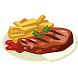 Recipes Steak by SilaMedia Developers