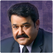 Mohanlal Official by Leniko Solutions Pvt Ltd