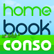 HomeBook Conso by URMET FRANCE