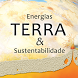 Terra - Planeta Vivo by Peopleware