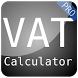 VAT Calculator Pro no ads