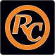 ROTEIRO CANOAS by SSPublicidade