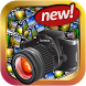 Photo Video Maker With Mp3 Pro by Tox-Bom