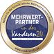Vandeven24 Marketingagentur by Vandeven24 + Werbegemeinschaft Oberlausitz