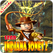 Clips Guide Lego Indiana Jones 2 by YansPro Dev