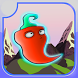 Gravity Adventure : Fall Guys by Cesar Game