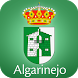 Ayuntamiento de Algarinejo by Excmo. Ayuntamiento de Algarinejo