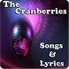 The Cranberries Songs&Lyrics by andoappsLTD