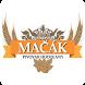 Pivovar Mačák by EasyApps CZ