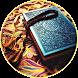 Ahmad Sulaiman : Beautiful Qur'an Recitation & Dua by GangareBoy