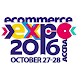 Ghana Ecommerce Expo by MobAppSol