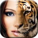 Animal Face - Face Morphing by App Fun