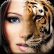 Photo Editor - Free Animal Face Photo Maker by App Fun