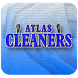 Atlas Cleaners by Soul Hitz Entertainment