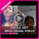 Video Lucu Gagal Fokus Smulee Hot by bejestudio