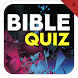 Bible Quiz Top 100 Verses FREE by Aplikasi Alkitab