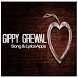 GIPPY GREWAL - All Songs & Lyrics by Bohirinc Studio