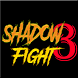 Tips For shadow fight 3 by BOSNTIHADEV