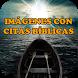 Citas Biblicas Con Imagenes by AppDev16