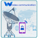 Wireless Communications by Engineering Apps