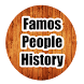 Famous people - History by Fizoapp17