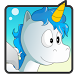 Flappy My Little Unicorn by KINGBOY