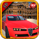 School of Driving 3D by Raydiex - 3D Games Master