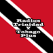 Radios Trinidad y Tobago Plus by graciela medina