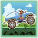 bandicoot Hill Climber by EliteDevs