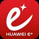 Huawei Enterprise Business by Huawei Technologies Co., Ltd.