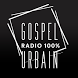 GOSPEL URBAIN by Radio King