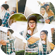Insta Photo Collage Editor by Lord-Apps