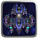 Galaxy Defender by KRE Software
