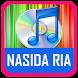 Kumpulan Lagu Nasida Ria Lengkap