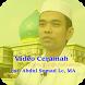 Baru Ustadz Abdul Somad Video Ceramah by Laskar Melayu