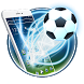 Football Jersey Cheer Theme HD by android themes & Live wallpapers