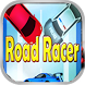 Road Racer by Logictex