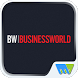 Businessworld by Magzter Inc.