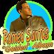 Music for Romeo Santos Golden Album Song + Lyrics by Natasha A-Z Planet