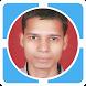 Chanchal Pandole by NMInformatics LLC 4