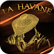 La Havane by La Noosphere