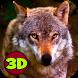 Wild Dog Survival Simulator 3D by PlayMechanics