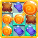 Candy Sweet Link Mania by Racing & Action Games