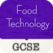 Food Technology GCSE Revision by Ridgwell Press Ltd