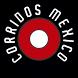 Rancheras Corridos Mexico