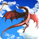 Dragon Race Ultimate