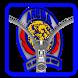 Arema Zipper Lock by SC App Media