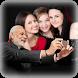 Selfy With Modi Ji by SHIVA SHIVAM