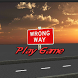 Wrong Way by Skunk Software