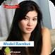 Model Rambut Pria dan Wanita by Topangmt